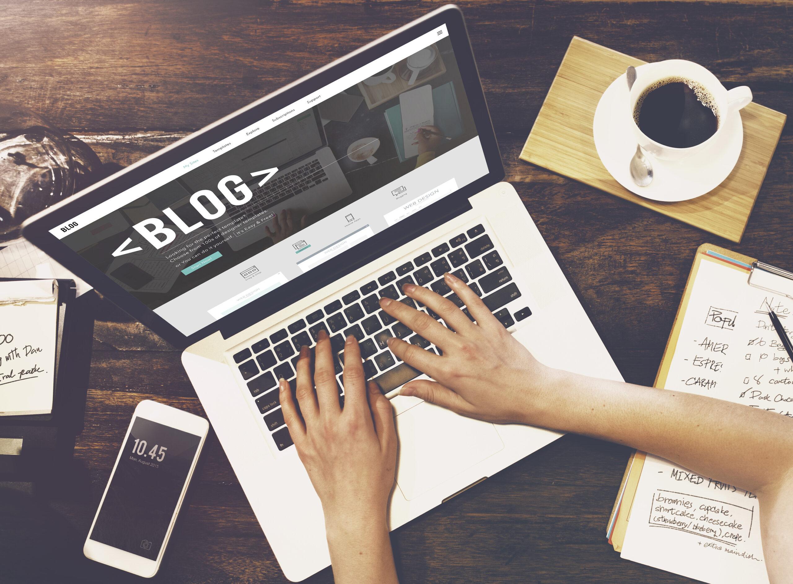 4 Home Office Energy Savings Ideas